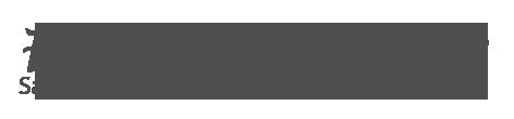 Hedebo Planter logo